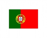 Bandeira de portugal super grande (140*95)
