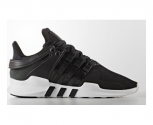 Adidas sneaker equipment support adv