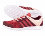 Adidas zapatilla essential fun ii w