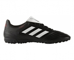 Adidas sapatilha de futebol turf copa 17.4