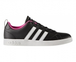 Adidas zapatilla vs advantage w