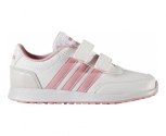 Adidas zapatilla vs switch 2 cmf c