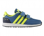 Adidas sapatilha vs switch 2 cmf c