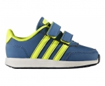 Adidas zapatilla vs switch 2 cmf inf