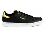 Reebok sapatilha royal smash w
