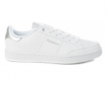 Reebok sneaker royal smash w