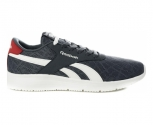 Reebok sapatilha royal ec ride