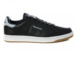 Reebok sapatilha royal smash