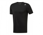 Reebok camiseta workout ready supremium 2.0