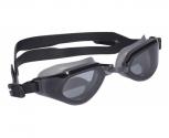 adidas Óculos de Natação Persistar Fit