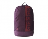 Adidas backpack linear performance