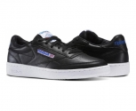Reebok sneaker club c 85 so
