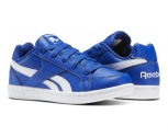 Reebok zapatilla royal prime k