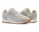 Reebok zapatilla cl leather ebk