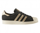 Adidas zapatilla superstar 80s 999 w