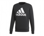 Adidas sweat essentials big logo