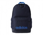 Adidas backpack daily big
