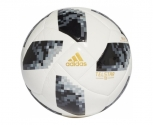 Adidas ball of futsal world cup s5x5