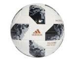 Adidas soccer ball world cup sltrn