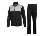 Adidas fato de treino back2 basics
