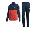 Adidas fato of treino back 2 bas 3s