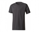 Adidas t-shirt zne jr