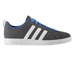Adidas sapatilha vs advantage k