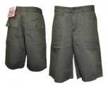 Habitat short surplus