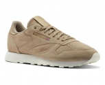 Reebok sneaker classic leather mcc