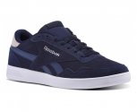 Reebok sapatilha royal techque t