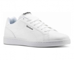 Reebok sneaker royal comple