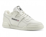 Reebok sneaker workout plus