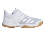 Adidas sneaker ligra 6 youth jr