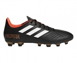 Adidas football boot ace 18.4 fxg