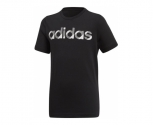 Adidas camiseta linear jr