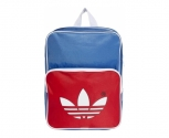 Adidas backpack archive ac