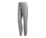 Adidas calça fato de treino essentials linear w
