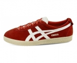 Onitsuka tiger sapatilha mexico delegation