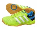 Adidas sapatilha essence 10.1