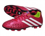 Adidas football boot predito trx hg