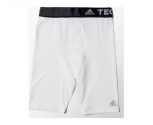 Adidas short techfit base