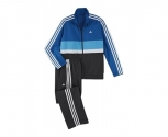 Adidas fato de treino yb oh