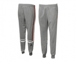 Adidas trainning pants sneaker freak