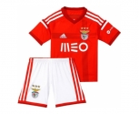 Adidas mini kit oficial s.l.benfica home 2014/2015