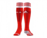 Adidas socks official s.l.benfica home 2014/2015