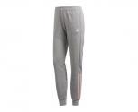 Adidas calça fato de treino  commercial w