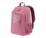 Reebok mochila foundation bac