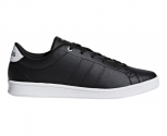 Adidas sapatilha advantage clean qt w