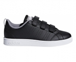 Adidas zapatilla vs advantage cl cmf c