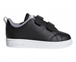 Adidas sneaker vs advantage cl cmf inf